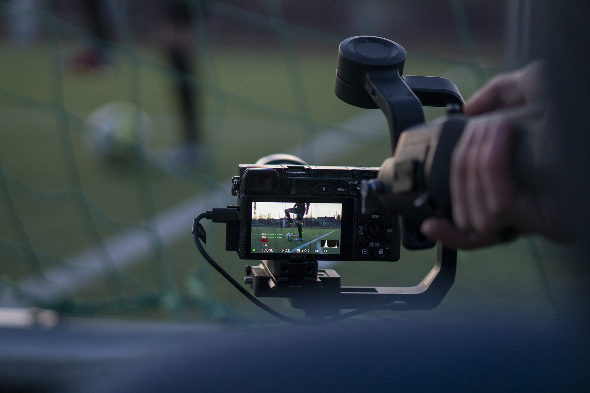 10 Ways to Monetize a Website in 2020 camera