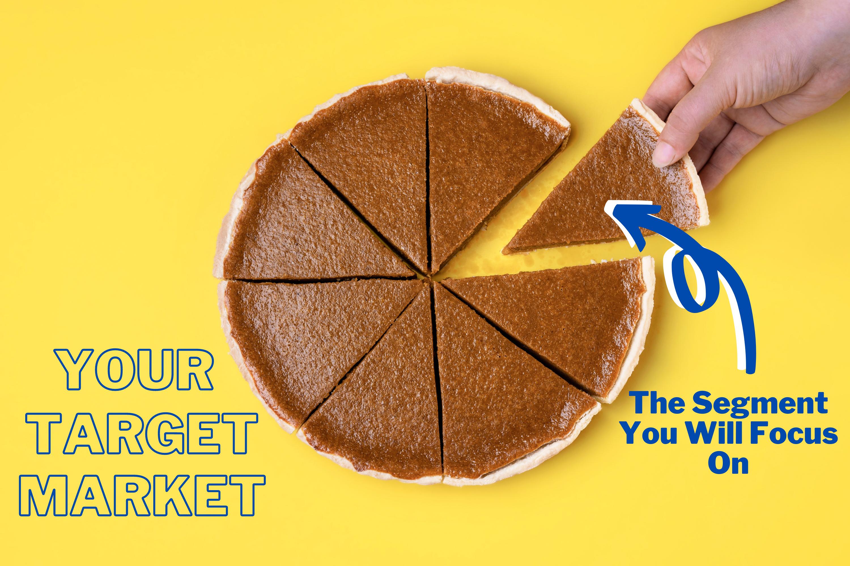 advertising angles target market