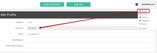 Edit Profile - Google Chrome 2020-09-08 19.33.56 (1)