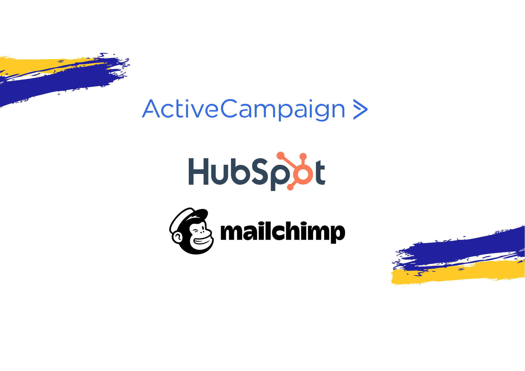 Email content promotion tools