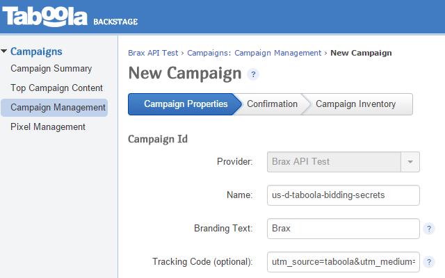 2015-12-22_taboola-campaign-tracking