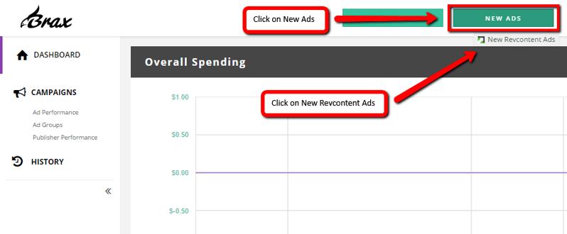 create_new_ads_on_brax