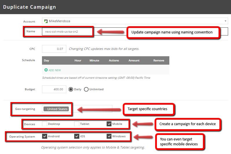 duplicate_campaign_revcontent_brax