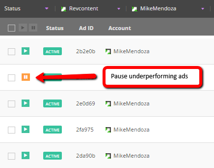 pause_underperforming_ads