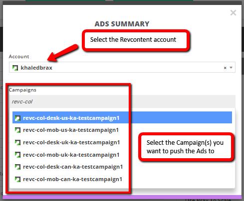 push_ads_to_revcontent_using_brax
