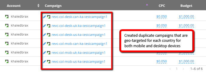 revcontent_creating_duplicate_campaigns_brax