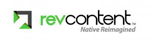Revcontent_logo