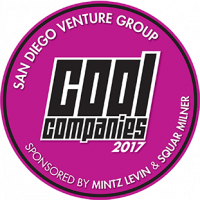 SDVG-San-Diego-Venture-Group-VC-Capital-Startup-Business-Community_Cool-Companies-2017_300-200x200