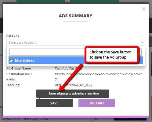 save_ad_group_on_brax