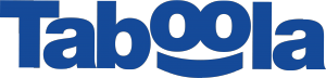 taboola_logo-new-large