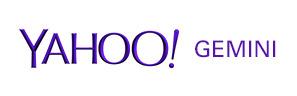 yahoo-gemini-logo2