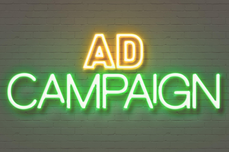 ad campaign roi