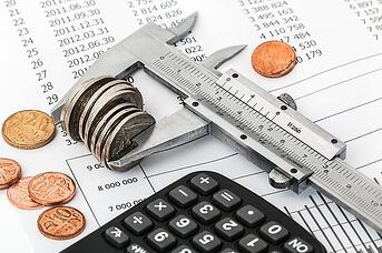 advertorials budget