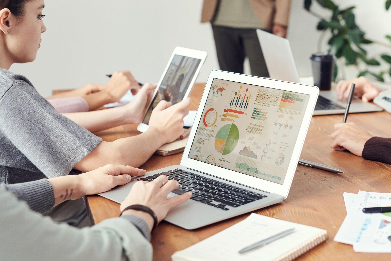 analyze heatmap results