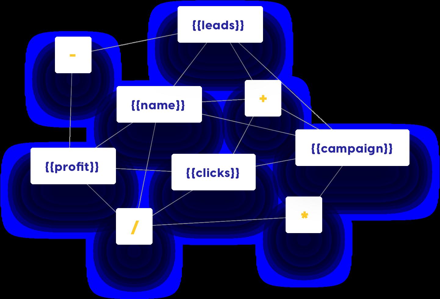 atomate_optimization