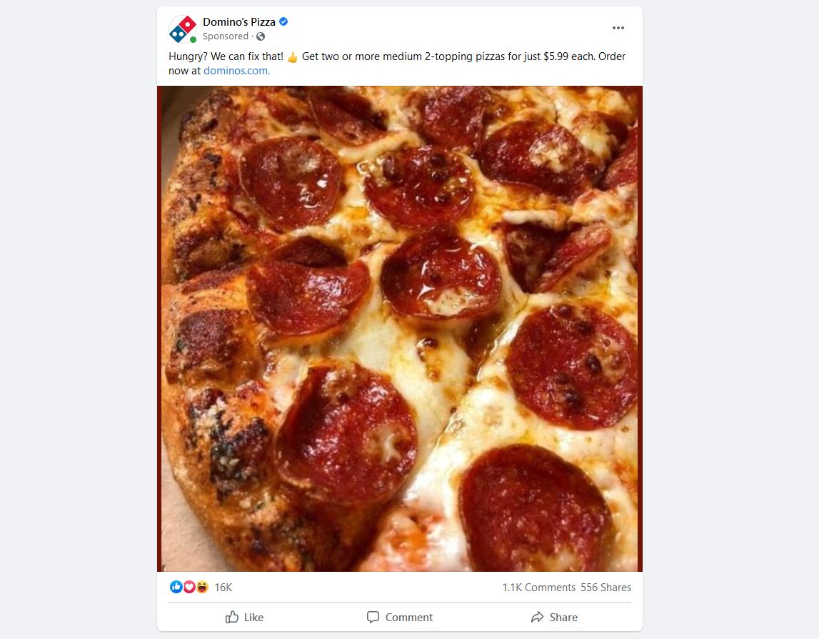 image-of-domino-pizza-1
