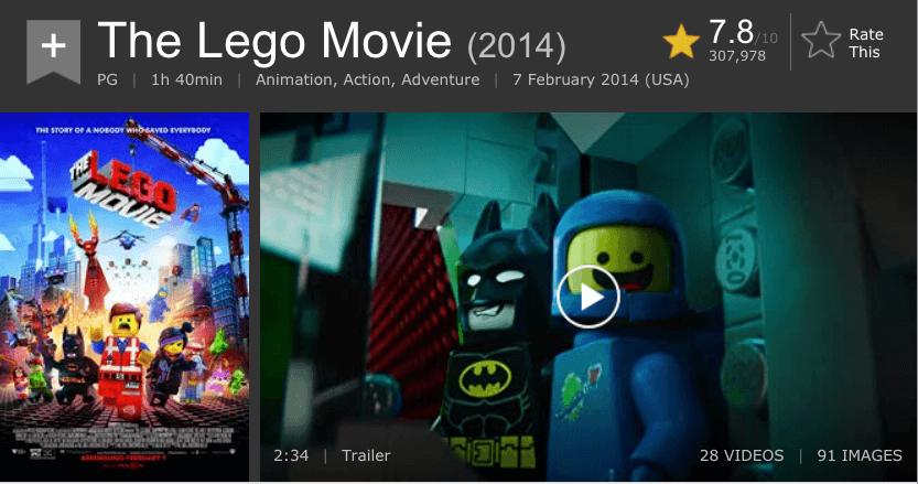 lego-branded-as-batman