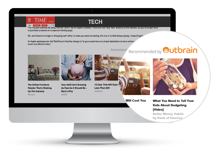 outbrain-ads