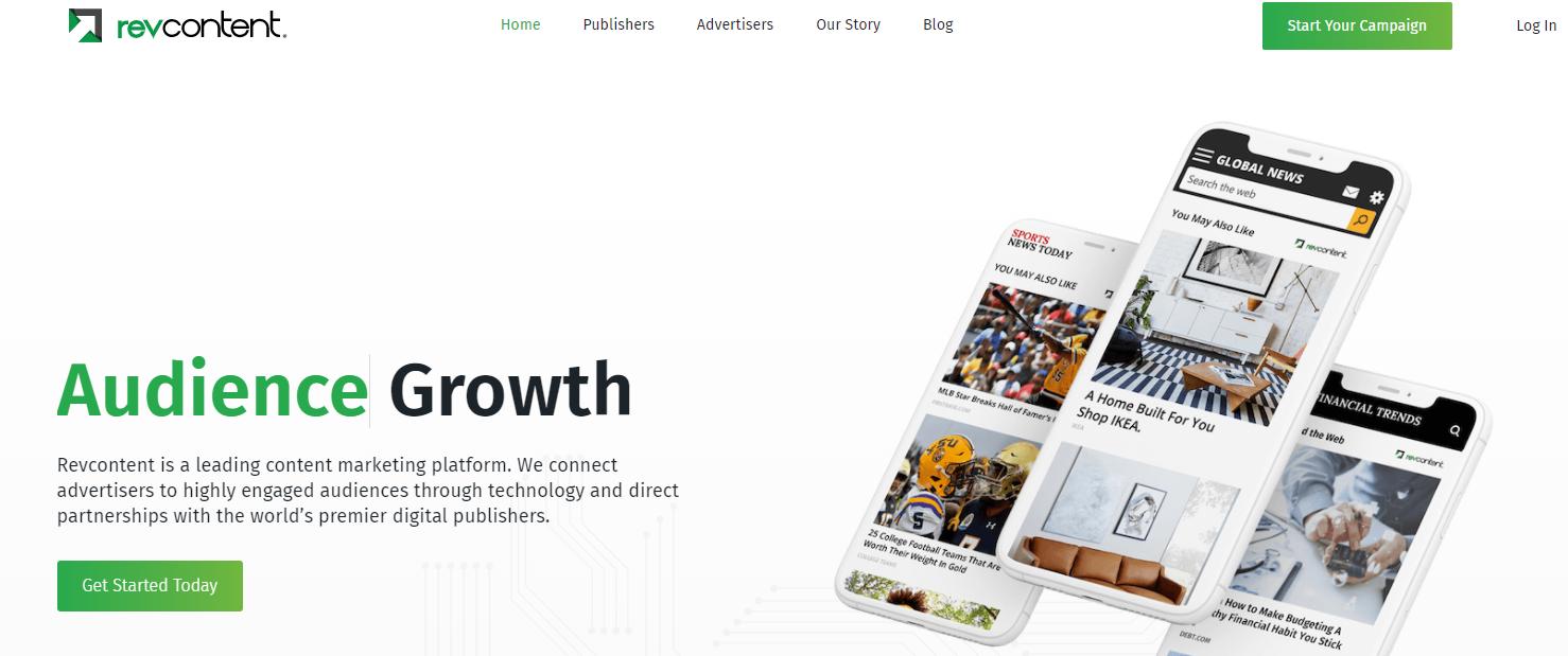 revcontent-homepage